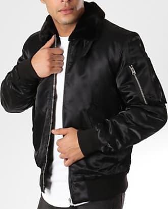 Achetez Jusqu'à Produits Pour À 6668 −52 Blousons Stylight Hommes q6zZgE