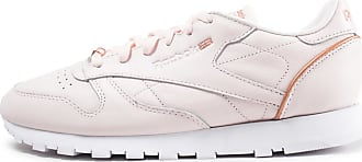 Hw Leather Hw Classic Hw Classic Hw Classic Classic Reebok Leather Reebok Leather Leather Reebok Reebok pzpBTqA