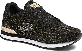 Skechers Og Flyers Low Skechers Og 85 rZwTrq0