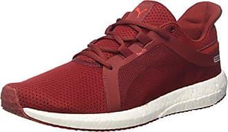Rouge PumaStylight en par Chaussures Hommes wm0Nnv8O