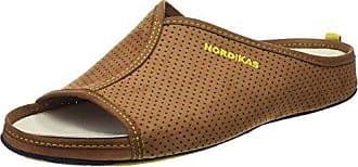 Stylight Zapatos Nordikas® 92 Desde De � Compra 34 60U6w