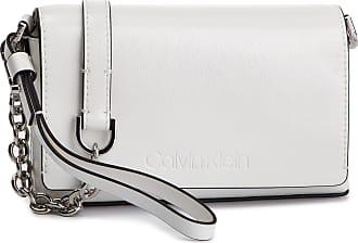 215 Stylight Calvin Prodotti Borse A Tracolla Klein PnHfxn6Sqw 2c2c1212784