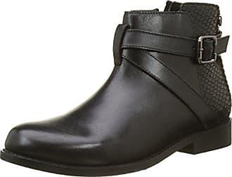 Initiale Initiale Achetez Chaussures Achetez Chaussures Paris® jusqu'à Paris® Chaussures jusqu'à aaxEUwRq