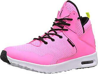 Fitness De Rose Femme Classic Zumba Air Chaussures Eu 9 Uk pink 5 Remix 40 CII1Xqw