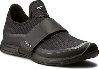 Jusqu''à Ecco® Maintenant Ecco® Femmes Chaussures Chaussures Femmes Y0f0O7x