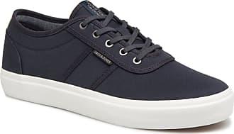 Jfw Canvas Jones Für Sneaker Austin Herren amp; Blau Jack Ep1gwqTx