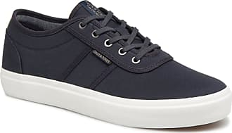 Für Blau Austin Herren Jack amp; Canvas Sneaker Jfw Jones 8xR1xqY