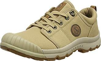 Senderismo Low sand Light Beige Cvs Para 42 Rise Zapatos W Eu Aigle Tenere De Mujer 8Sgq1gY