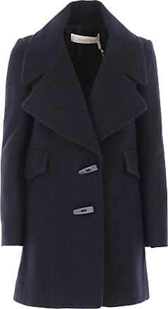 Chloé® fino Acquista a Acquista Cappotti Cappotti Chloé® a8q8w15