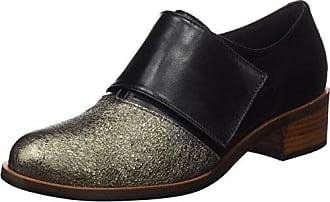 Desde 20 Ahora Gadea® Zapatos De Salón 36 qw8TIT