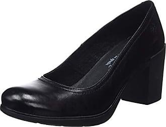 jusqu'à jusqu'à Chaussures Chaussures Achetez Yokono® Achetez Yokono® 7adBqTT