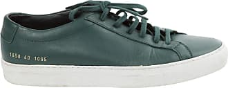 Occasion Common En Projects Cuir Baskets 8wpaqBPx