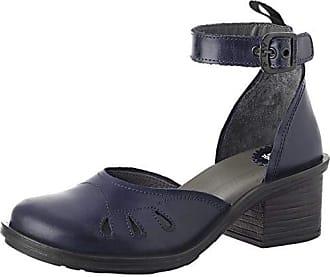 Fly Stylight −43 Jusqu''à London® Achetez Chaussures dwUqfAXd