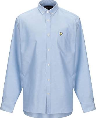 Mcgregor Larga Mcgregor Vestibilità Camicie Uomo Vestibilità Camicie Uomo Larga Camicie tQCshrdBx