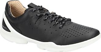 Of Ecco Ecco PreisvergleichHouse Sneaker Sneaker Sneakers F1JTlc3K