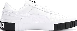 En BlancJusqu''à −51Stylight Chaussures Puma® c5RqA3j4L
