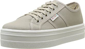 Victoria® Victoria® Chaussures en jusqu''à en jusqu''à Victoria® Gris Gris Gris Chaussures en Chaussures w80CB6q