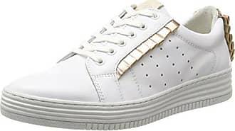 16 Chaussures Achetez 70 D'Été dès Bullboxer® PxwOqfOY6