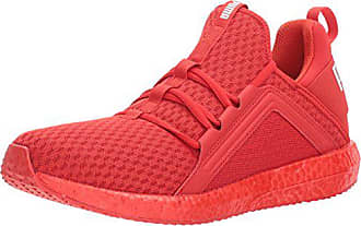 Now Puma®Red Shoes −47Stylight Up To HE29DWI