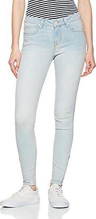 Lee®Achetez Lee®Achetez Lee®Achetez Jeans Jusqu''à Jeans Jusqu''à Jeans −56Stylight −56Stylight T1KclJ3F