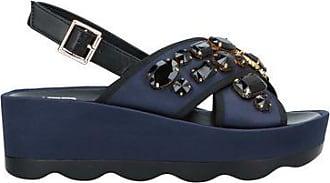 Bibi Sandali con Lou chiusura Shoes xXXTprCq
