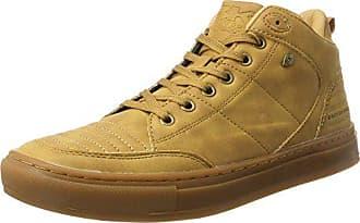 Stylight Uomo − A −57 Sneakers In Acquista Fino Da Giallo ZBxa5wIzq