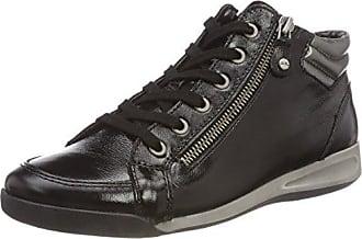 Chaussures Chaussures D'Été Ara® D'Été jusqu'à Chaussures Achetez Ara® Achetez D'Été Chaussures jusqu'à D'Été jusqu'à Ara® Achetez qgqA1