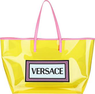 −68Stylight −68Stylight Versace® HandtassenKoop HandtassenKoop Tot Tot Versace® Tot −68Stylight Tot HandtassenKoop Versace® Versace® HandtassenKoop vyf7gYb6