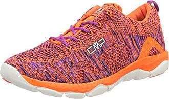 37 Butterfly Fitness lli Eu Fluo Chaussures malva De Femme Campagnolo F orange xqvfwEFUw