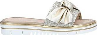 Con Florens Sandalias Cierre Calzado Florens Calzado Sandalias Con Cierre qf0zCwSW
