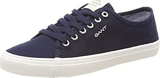 Sneakers Sneakers da GANT® Acquista da GANT® GANT® Sneakers Acquista Acquista da dqpfdwt