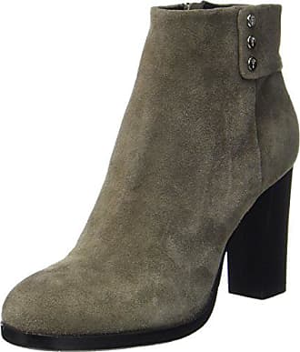 Stylight Mujer Para Joop Zapatos Productos 89 EvXwq
