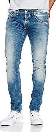 Zu −29Stylight Herrlicher Bis JeansSale rCBQdoEexW