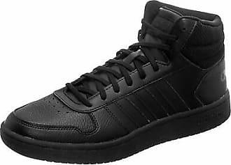 Adidas HighBis −55ReduziertStylight Adidas Sneaker Sneaker Zu xBCerWdo