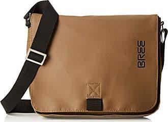 Bree Punch Mixte Bag Portés T épaule 61ClayShoulder AdulteJauneclay6x21x34 X H Cmb S19Sacs wZOPkuTiX
