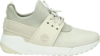 Tot Timberland® Sneakers Timberland® Hoge Hoge Koop ngSTXqU