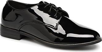 I I Love Clemina Clemina I Love Shoes I Shoes Love Shoes Clemina Love 6qqfwRd