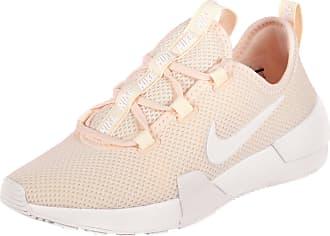 Chaussures Modern Eu 36 Gr Femmes 5 Nike Orange Ashin W qUxtta