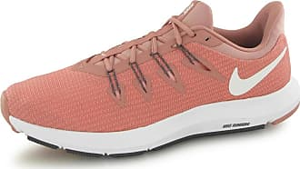 Nike F Nike Quest Chaussures Chaussures Rose w6xUFRP0