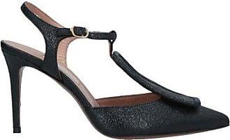 Shoes Lounge L'autre Footwear Chose L'autre Chose Footwear Shoes L'autre Chose Lounge xUZaqRw