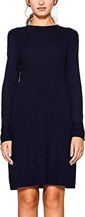 Robes Achetez Dès 7 Esprit® 94 D'hiver ZOzxrwZq
