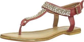 Chaussures Jusqu'à En Stylight Produits −65 Corail Cuir 86 ZUqSxnUwgR