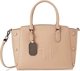 On Melissa Ecolea Trussardi Beige Tone Tote Medium Bag Damen Bwq5qZ0