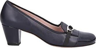 Molaschi Molaschi De Molaschi Calzado De Zapatos Salón Zapatos Calzado Salón wXAwB7q