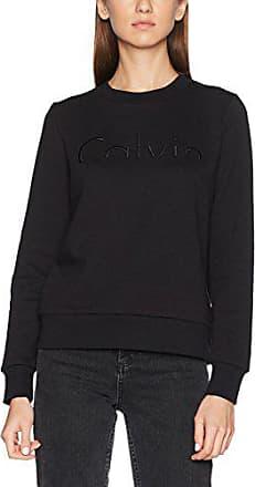 Calvin Jusqu''à Klein Jeans®Achetez −55Stylight Sweats c1FKJl