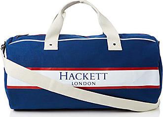 Hackett Hackett Duffle Fawley Schultertasche Herren Herren 485wOq5
