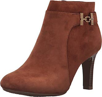 To Womens Bandolino 0 Up Boots Stylight Now pPPxrIwq
