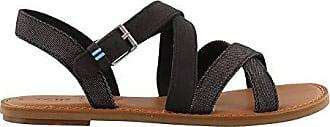 SandalenSale SandalenSale SandalenSale −43Stylight Bis Toms Toms −43Stylight Toms Zu Zu Bis Bis 5RLqc4jSA3