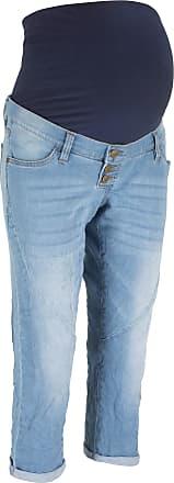 Pour −31Stylight Pantalons SoldesJusqu''à Bonprix Femmes mv8NO0nw