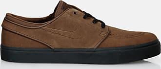Sko for Produkter 1975 Nike Stylight Menn SvqwHH